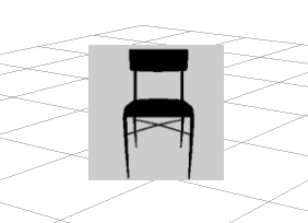 billboard-chair.png