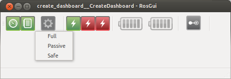 turtlebot_dashboard/mode_dropdown.png